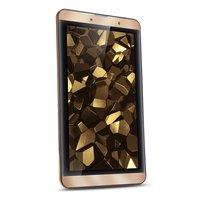 iBall Snap 4G2 Slide Tablet