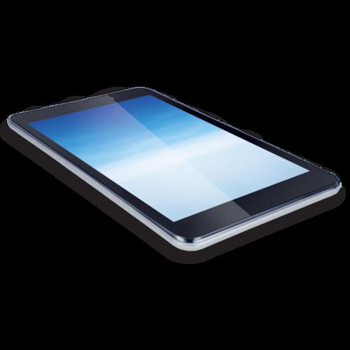 iBall Wings 4GP Tablet