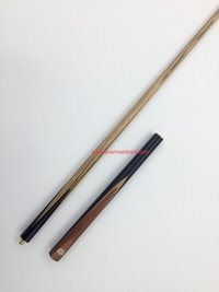 Billiard Master Cues