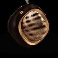 iBall Musi Cube Bluetooth Speaker