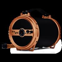 iBall Karaoke Barrel V2.0
