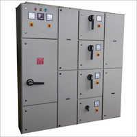 Distribution Electric Panels
