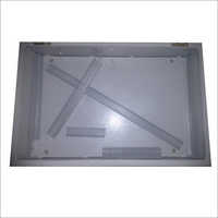 Industrial Electric Panel Box