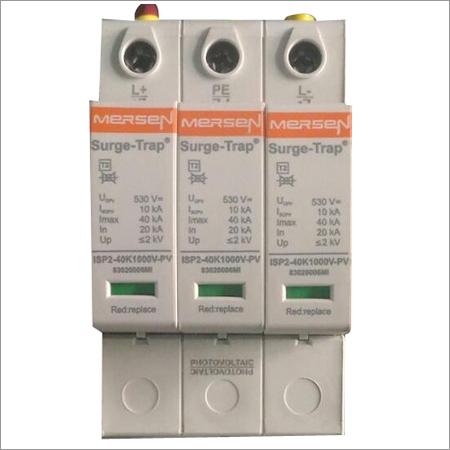 SPD Solar product