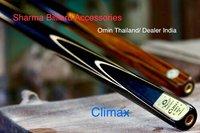 Omin Cue (Thailand)
