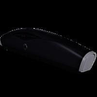iBall Musi Poison portable speaker