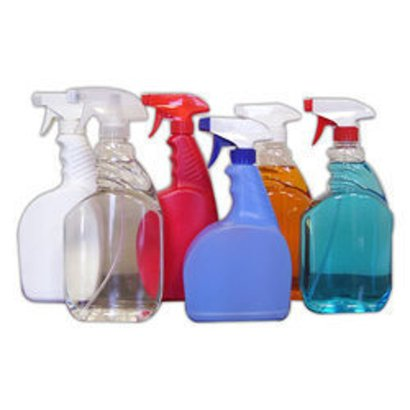Cleaning Chemicals Grade: Industrial Grade