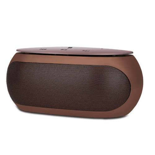 iBall SoundBuzz Bluetooth Speaker
