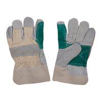 Green Glove