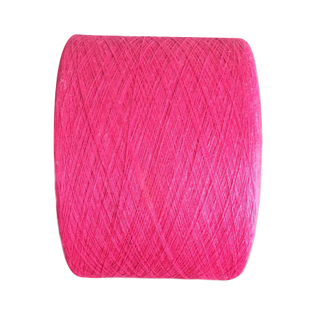 Cotton Hosiery Yarn