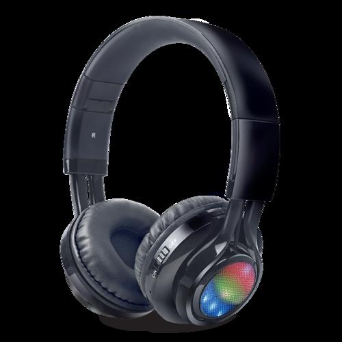 IBall Glint BT06 Headphone