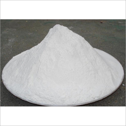 Cornstarch Powder