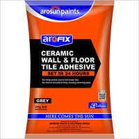Arofix Ceramic Wall & Floor Tile Adhesive