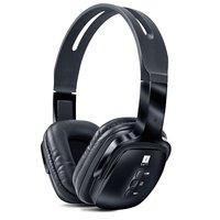 iBall Pulse BT4 wireless headset