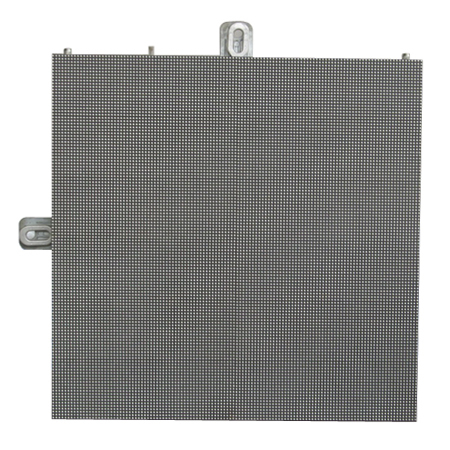 Outdoor LED Module Display Screen