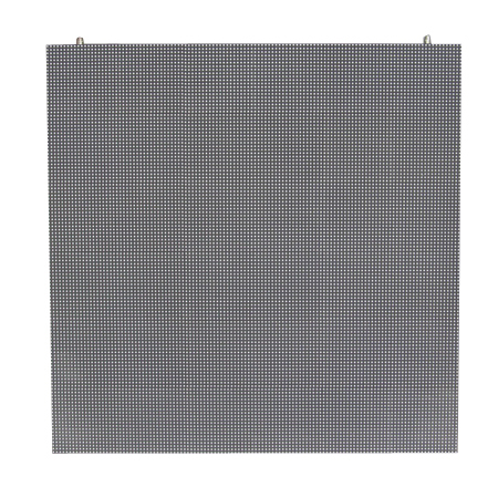 P10 Dip LED Screens