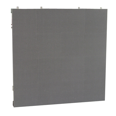 P6 (2.5Ft X 2.5Ft) - Indoor  Outdoor LED Screens