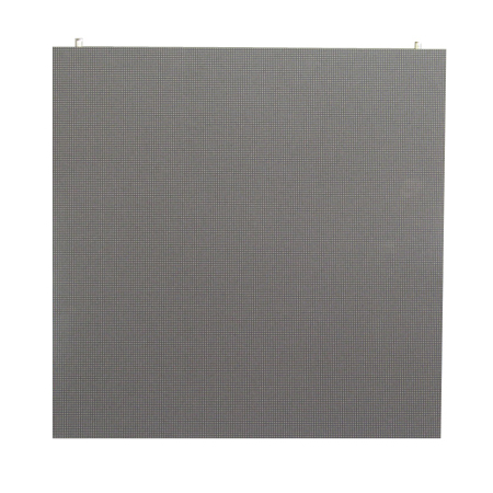 P4 Indoor Outdoor (2Ft X 2Ft) LED Screens
