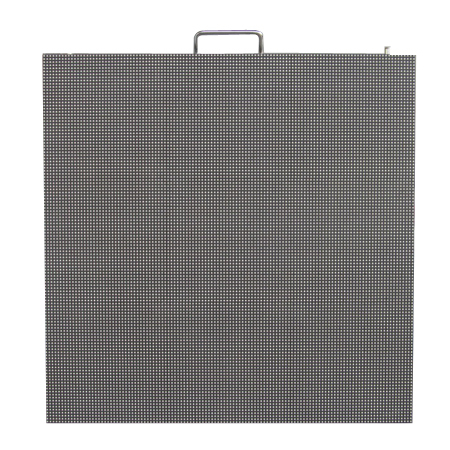P3 (2Ft X 2Ft)  Indoor LED Screens
