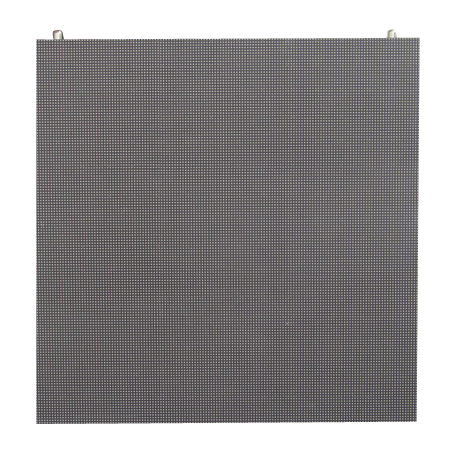 LED Panel Screens
