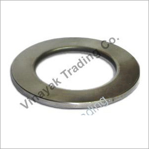 Seal End Bearing Washer (Steel)