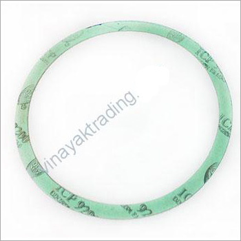 Gasket Suction Valve Plate