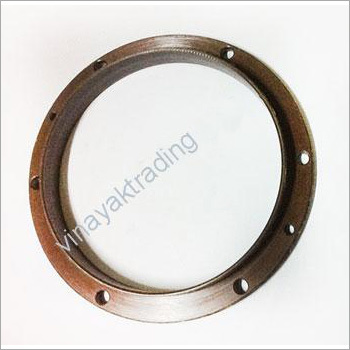 Guide Ring Discharge Valve Plate