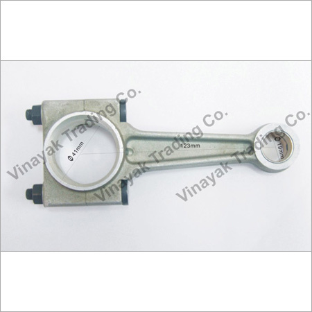5HP Connecting rod