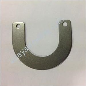 Discharge Valve Plate