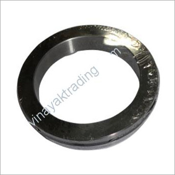 Shaft Seal Cover