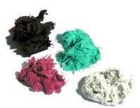 Dmc Dough Molding Compounds