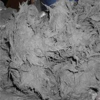 Grey Dough Moulding Compound
