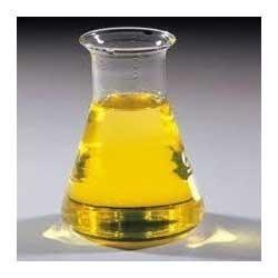 Oil Emulsifier