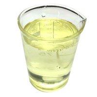 Silicone Oil Emulsion
