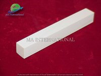 Square Shape Bone Pen Blank