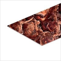 High Quality Pvc Marble Sheet