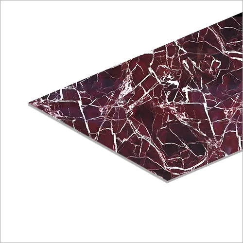 Lavante PVC Marble Sheet