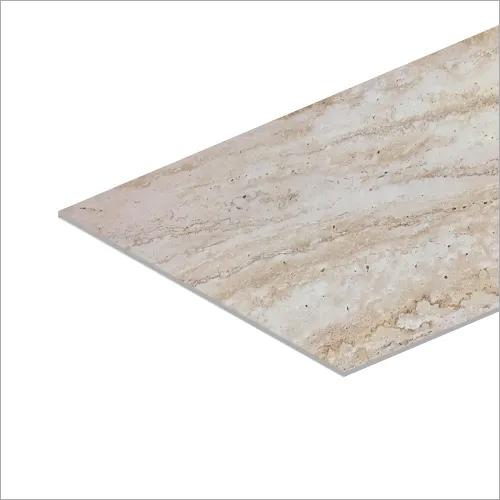 White Marble PVC Sheet