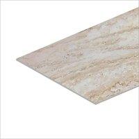 Marble PVC Sheet