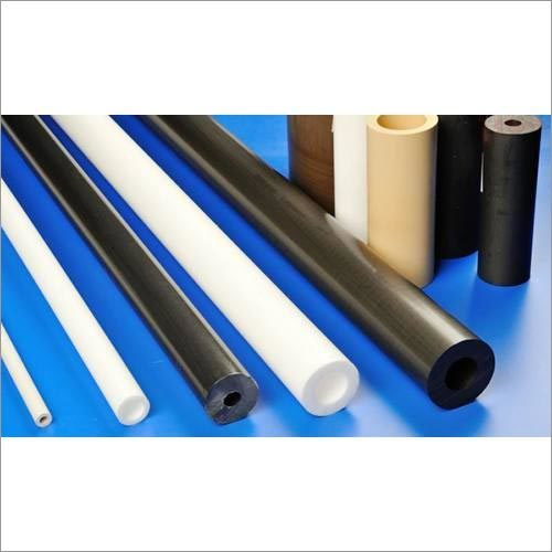 PTFE Tube Pipes