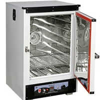 Sterilization Hot Air Oven