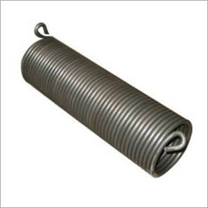 Industrial Rolling Shutter Wire