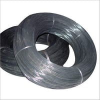 Industrial High Carbon Wire