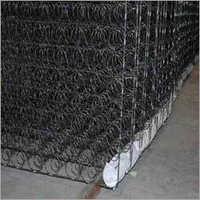 Mattress Spring Wire Mesh