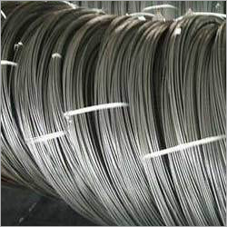 Free Cutting High Carbon Drawn Wire