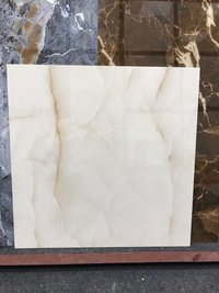 Full Body Polished Glazed Vitrified Tiles