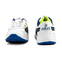Mens White R Shoes