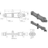 3D Model Design Services