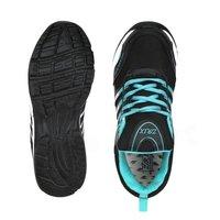 Mens Black C Shoes