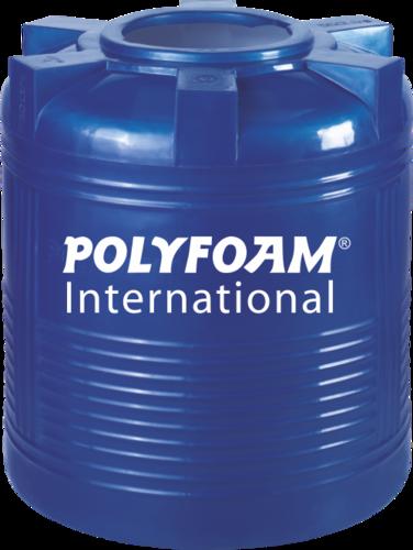 Polyfoam International